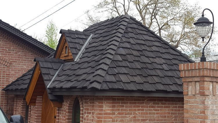 Cedur Roofing 3
